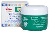 Mirisni balzamni gel Trudi Salvus 70 ml