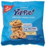 Proteinski cookie čokolada chip Yippie Weider 50 g
