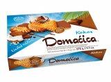 Keks s kokosom Domaćica 275 g