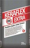 Ljepilo za pločice Keraflex extra 25 kg