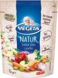 -30% na začine Vegeta Natur