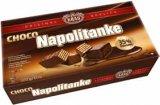 Čokoladne napolitanke Kraš 500 g