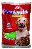 Suha hrana za pse Max 3 kg