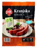-20 % na Kranjsku kobasicu 300 g ili Debrecinku 440 g Pik Vrbovec