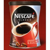 Nescafe proizvodi na akciji!