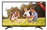 TV LED Quadro LED-32HDA307