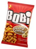 Flips Bobi 90g