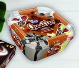 Sladoled Quattro Happiness Ledo 1,65 l