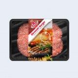 -15% na Slavonski burger 500 g