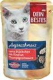 Hrana za mačke Dein Bestes 100 g