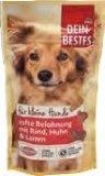 Hrana za male pse Dein Bestes 60 g