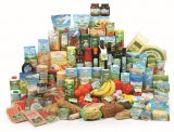 -25% na sve proizvode Spar Natur pur