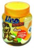 Namaz Lino Lada 350 g ili 400 g