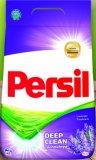 Deterdžent za rublje lavander freshnes Persil 45 pranja