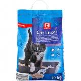 Pijesak za mačke 10 kg