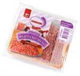 Pureće meso mljeveno Vindija 500 g
