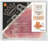 Pršut Parma DOP Exquisit 100 g