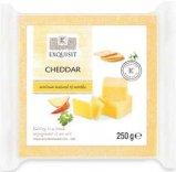 Sir Cheddar Exquisit 250 g