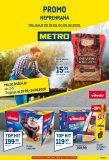 Metro katalog Neprehrana 28.05.-09.06.2020. ZD, Ri, OS, Vž i St