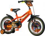"""Bicikl dječji X-kids 16"""""""