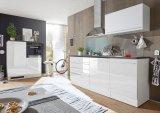 Blok kuhinja Jazz 4 320x200x60cm