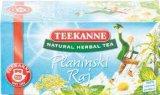 Čaj Planinski Raj Teekanne 30 g