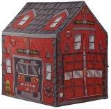 Kućica za igru 95 x 72 x 102 cm