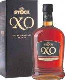 Stock XO 0,7 l