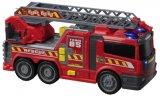 Vatrogasno vozilo 36 cm