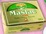 Maslac Z' bregov 250 g