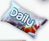 Kroasan vanilija Daily 50 g