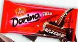 Čokolada s rižom Dorina 75 g