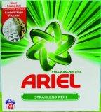 Deterdžent za rublje Ariel 20 pranja