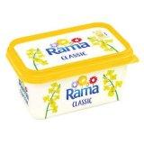 Namaz classic ili jogurt Rama 500 g