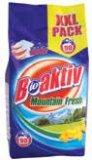 Deterdžent za pranje rublja Bioaktiv 9 kg
