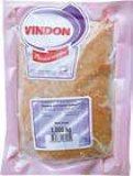 Pureće usitnjeno meso Vindon 1 kg