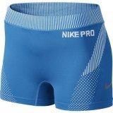 """Nike hlačice nike pro hc limitless 3"""""""" sho"""" 725616-435"""