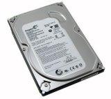 "Hard disk Seagate Desktop Barracuda 7200 3.5"" 500GB ST500DM002"