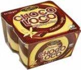 Choco-loco Vindija 4x125 g