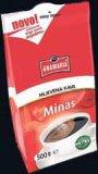 Kava mljevena Anamaria 500 g