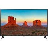Tv Lg 43uk6300 (uhd, smart tv, hdr10 pro, dvb-t2/c/s2, 109 cm)