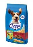 Hrana suha za pse Chappi 500 g