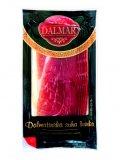 Dalmatinska suha šunka Dalmar 100 g