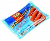 Hrenovke pileće/pureće Frankfurt AiA 100 g