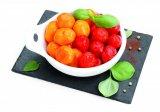 Papričice crvene slatko ljute ili žute slatke 100 g