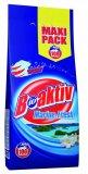 Deterdžent za pranje rublja Bioaktiv Marine Fresh 7 kg ili 100 pranja