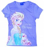 Majica za djevojčice ili dječake