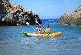 Aqua Marina Betta kajak za napuhavanje