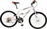 """Bicikl 4MAX 26"""""""