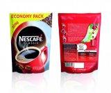 Instant kava Nescafé classic 200 g